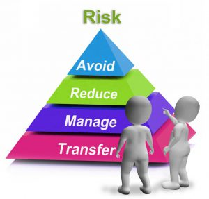 risk-pyramid-shows-risky-or-uncertain-situation