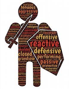 defenses-788787_1920
