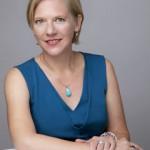 Jeanette Nyden headshot