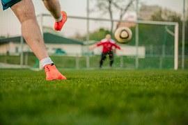 goals-image
