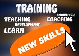 skills-oct4th