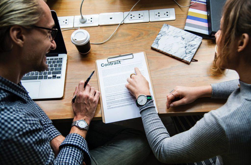 Drafting a Gainshare Framework: Use this Checklist