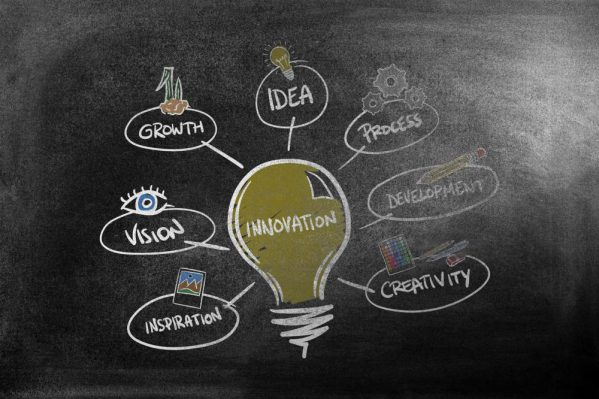 Buyers Do Not Really Want Innovation: They Want Significant Improvements.