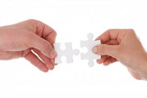 Establishing Vendor Alliance Agreements