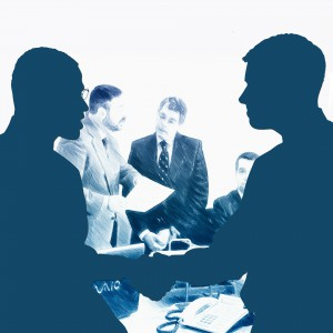 Have a difficult problem to solve? Try negotiation. Part 2