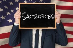 Negotiating Price without Sacrificing Margins