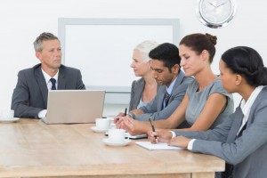 Overcome Last Minute Price Objections by Making Tradeoffs