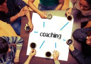 Preventing Impasse: Coaching parties to negotiate