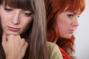 The Single Most Important Negotiation Trait Every Woman Must Master: Her Insecurities