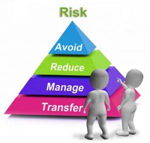 Unlock Value By Decreasing Vendor Risk