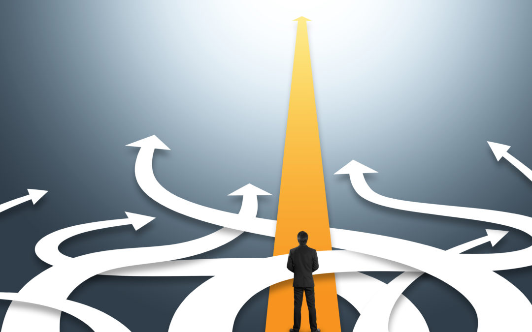 Avoiding Strategic Drift