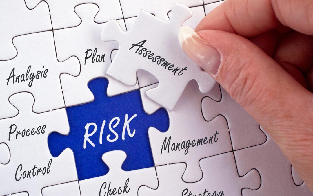 Risk Quick Analysis